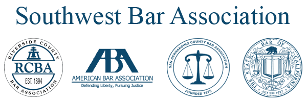 Southwest Bar Association