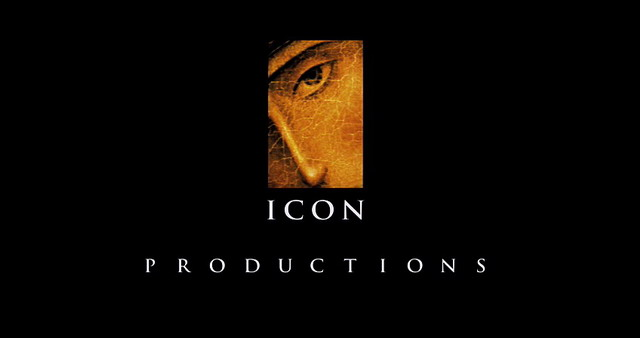 actor run production studios - Icon Productions