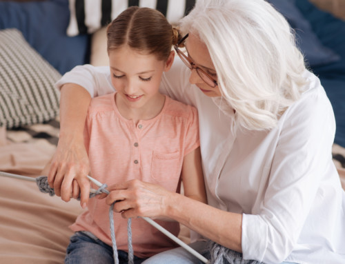 Guardianship — An Overview